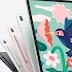 Samsung rolt ook Galaxy Tab A7 Lite uit