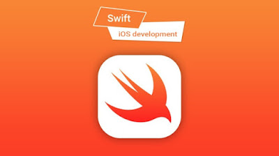 https://artjoker.net/assets/images/engblog/blog-Vlad/Comparison-Of-Python-and-Swift-Programming-Languages/-About-Swift.jpg