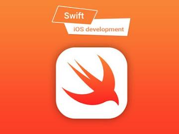 Keunggulan Bahasa Swift Untuk iOS