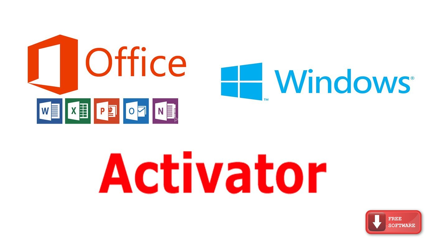 auto kms activator office 2016