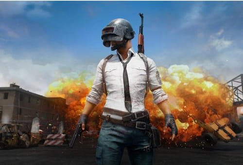 Krafton shuts down PUBG Lite completely on April 29