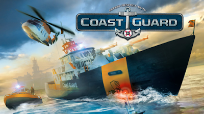 Coast Guard Free Download