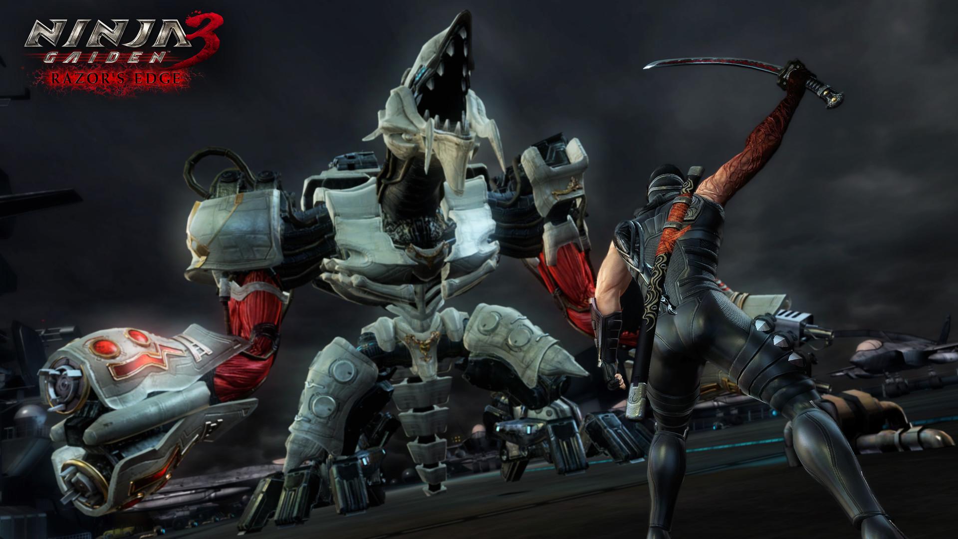 ninja-gaiden-sigma-3-pc-screenshot-2