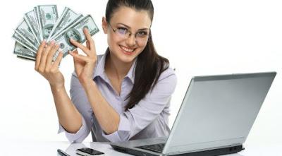 Kelebihan Dan Kelemahan Bisnis Online