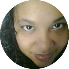 Cynthia Marcano