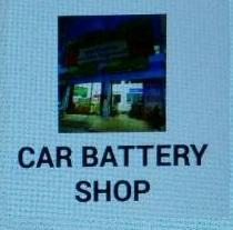 http://batteryclinic-th.blogspot.com/2012/05/battery-clinic_20.html