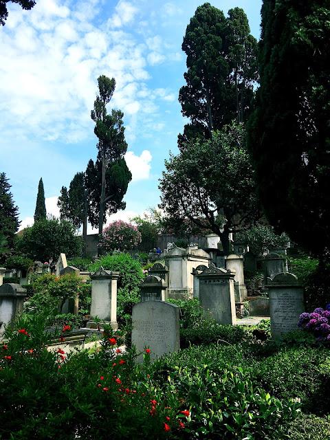 testaccio-cemetery