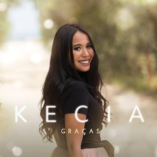 Kecia