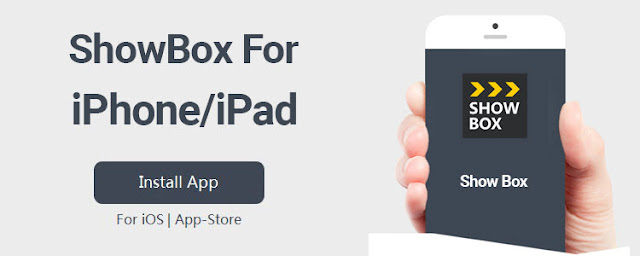 Showbox-for-ipad-download