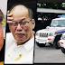 ALAMIN: P1.8 Billion PNP Patrol Cars na Binili noong Aquino Gov't, Substandard ayon sa COA!