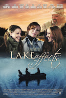 Lake Effects (TV)