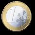 Energierekening daalt opnieuw: gemiddeld met 101 euro