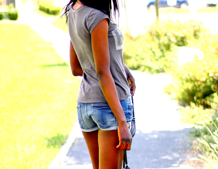 look-d-ete-summer-style-short-jeans