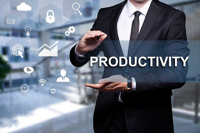 How to Ensure Employee Productivity during COVID-19?