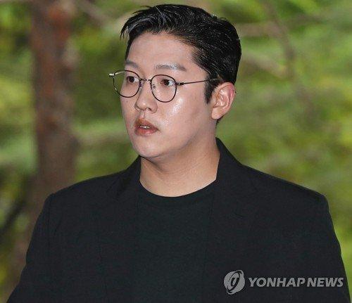 Savcılar Choi Jong Bum için 3 yıl hapis istiyor