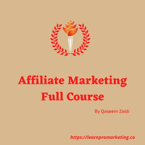 How Can I Start Affiliate Marketing With No Money