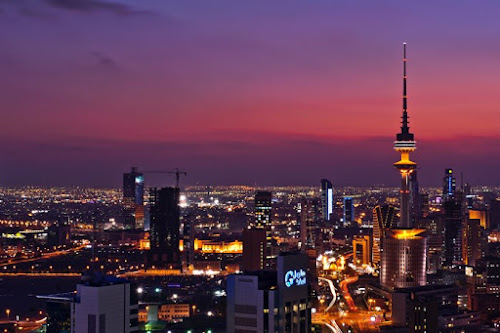 أين تأكل من المطاعم الشعبية الكويتية في الكويت