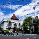 Jadwal Imsak Terbaru 2018 Wilayah Tulungagung Dan Sekitarnya