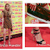 MAD VMA 2011: The outfits part 9