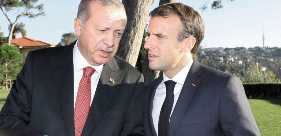 Crise euro-turque : Recep Tayyip Erdoğan engage le bras de fer