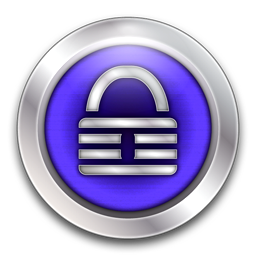 Mtfjblog Keepassでpc スマホ間のパスワードを共有管理