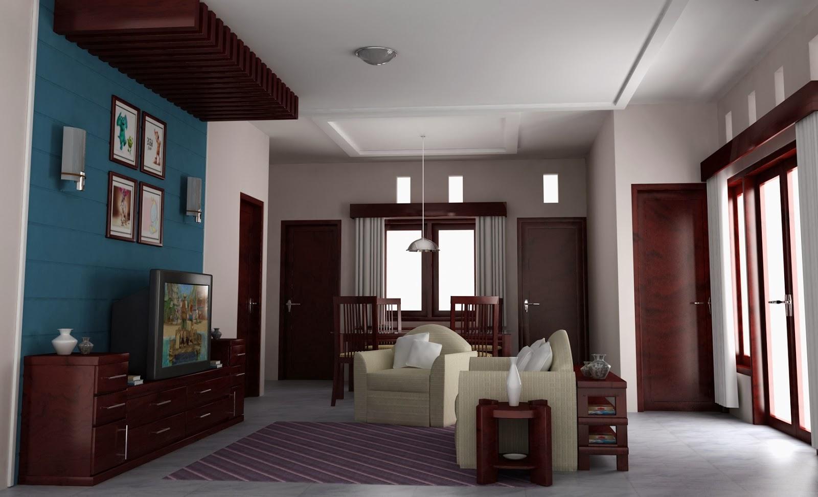 Desain+Interior+Ruang+Keluarga+1