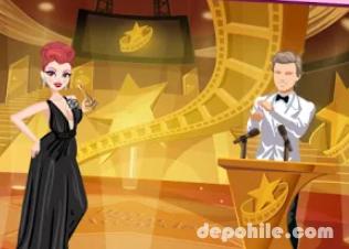 Star Girl Spooky Styles Oyunu v4.2 Para Hileli Apk 2020