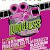Longless Film Festival, 1400 corti da tutto il mondo