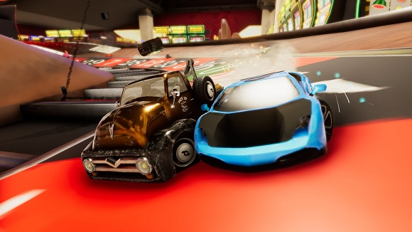 super-toy-cars-2-pc-screenshot-4