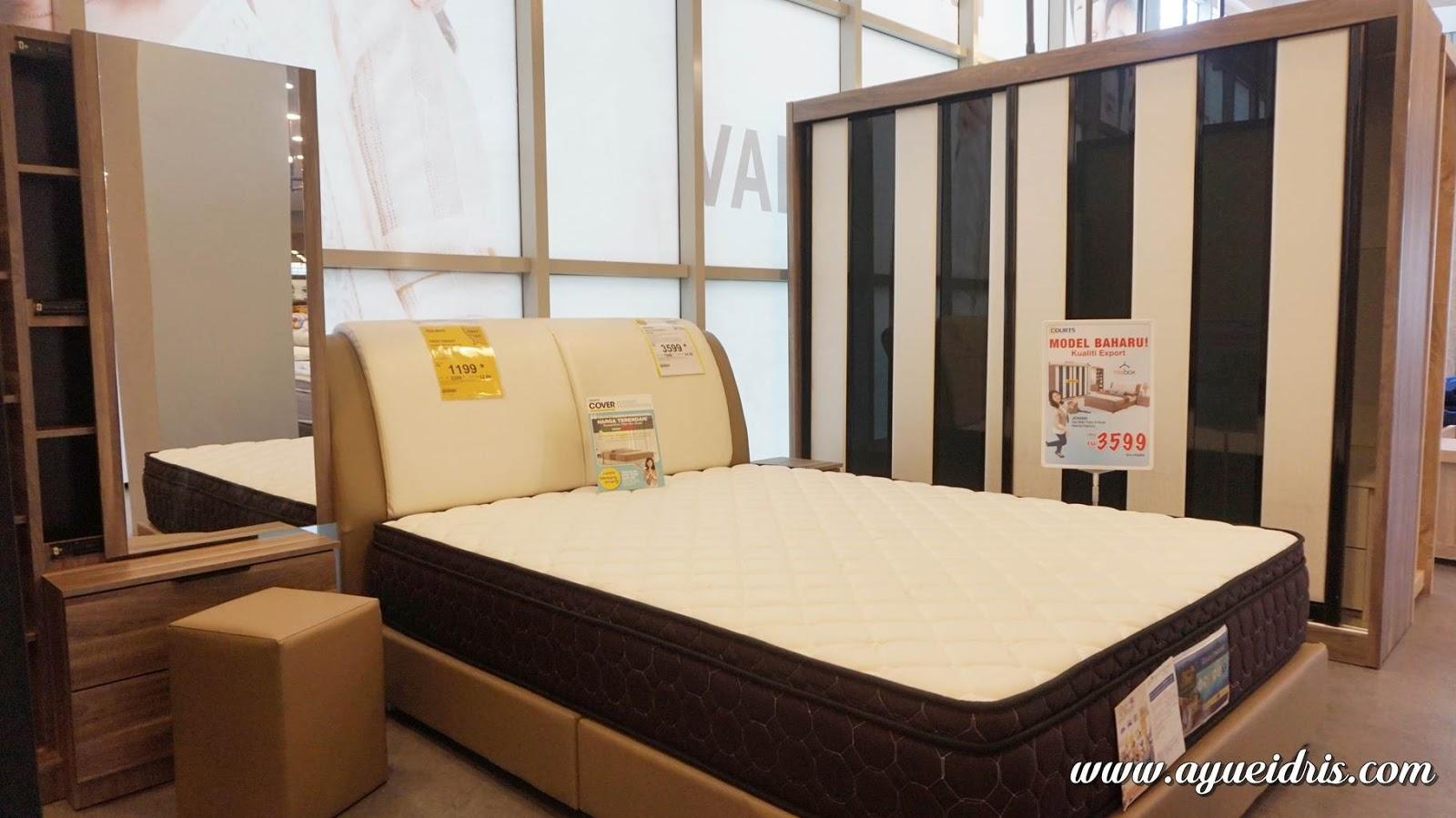 Di Bahagian Yourbedding Ada Banyak Sangat Pilihan Yang Anda Boleh Pilih Sama Nak Beli Tilam Saja Katil Atau Set Bilik Tidur
