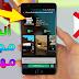 سارع متاجر خرافية لتحميل الألعاب والتطبيقات المدفوعة مجانا ومهكرة للأندرويد والأيفون + ألعابpsp مجانا