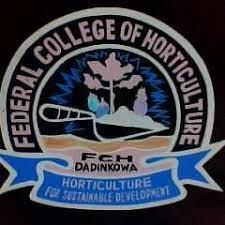 FCH Dandikowa Matriculation Ceremony Date 2020/2021 | ND & HND