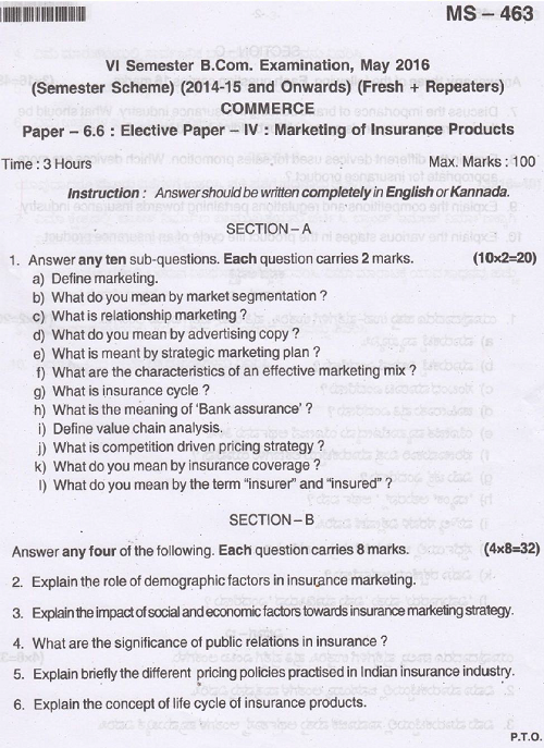 Sample Health Care Essay Paper on Health Insurance