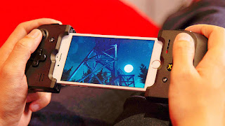 أفضل 50 الألعاب المجانية على Android في 2020
