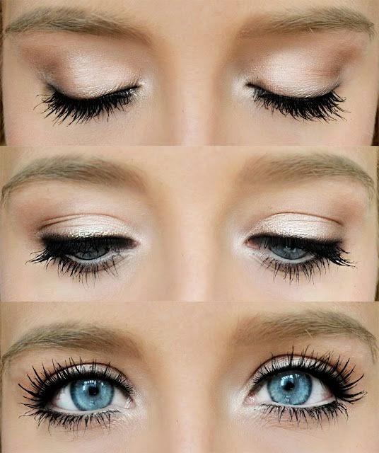 http://s-fashion-avenue.blogspot.it/2015/02/beauty-tips-white-eye-pencil.html