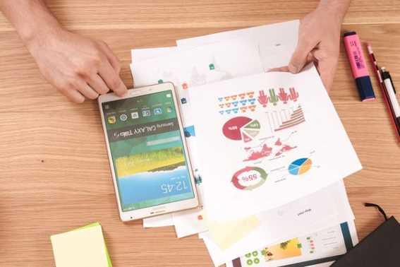 Trik Memilih Aplikasi Investasi untuk Datangkan Cuan