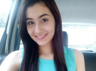 Talitha Winn