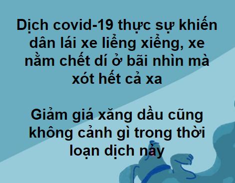 tinh-hinh-dich-viem-phoi-vu-han-covid-19