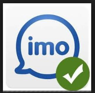 download imo apps for android