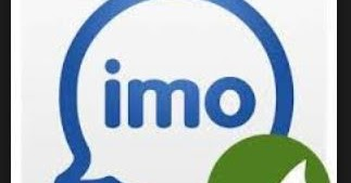 gameprog: Download Imo app for Android