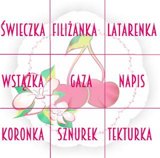 https://cherrycraftpl.blogspot.com/2017/11/wyzwanie-36-bingo.html