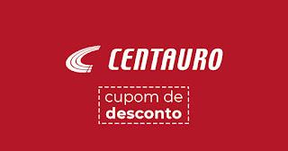 https://www.cupomvalido.com.br/desconto/centauro/?r=cv
