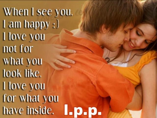 Best love shayari image Photo Pics Picture Wallpaper in hindi