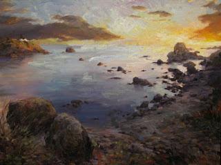 bodegones-paisajes-mujeres-cuadros-oleo