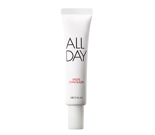 All Day Spots Concealer