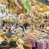 Tempat Wisata Belanja Murah di Bangkok Thailand