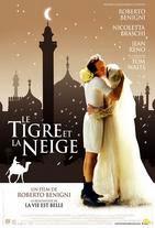 Watch La tigre e la neve Online Free in HD