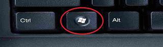 Computer Keyboard all Shortcut Keys - Microsoft Word, Excel, Windows