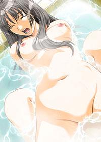 Ai Shimai 2 Futari no Kajitsu (Immoral Sister 2)