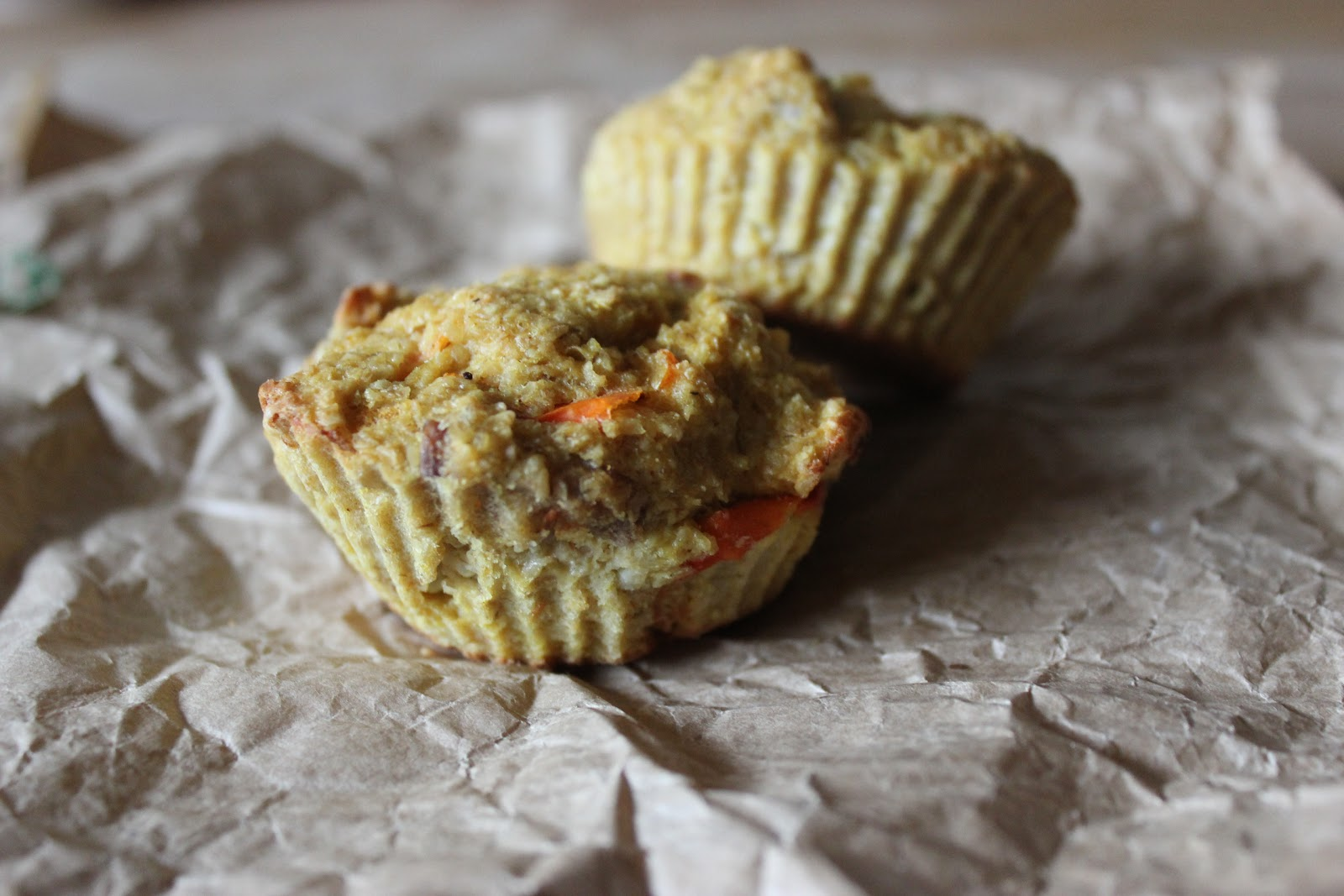 https://cuillereetsaladier.blogspot.com/2013/01/muffins-facon-dukan-thon-tomates-curry.html